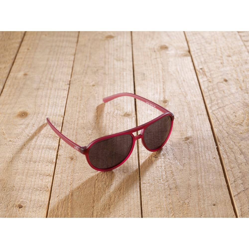 Bologna wine red by eco-sunglasses.com