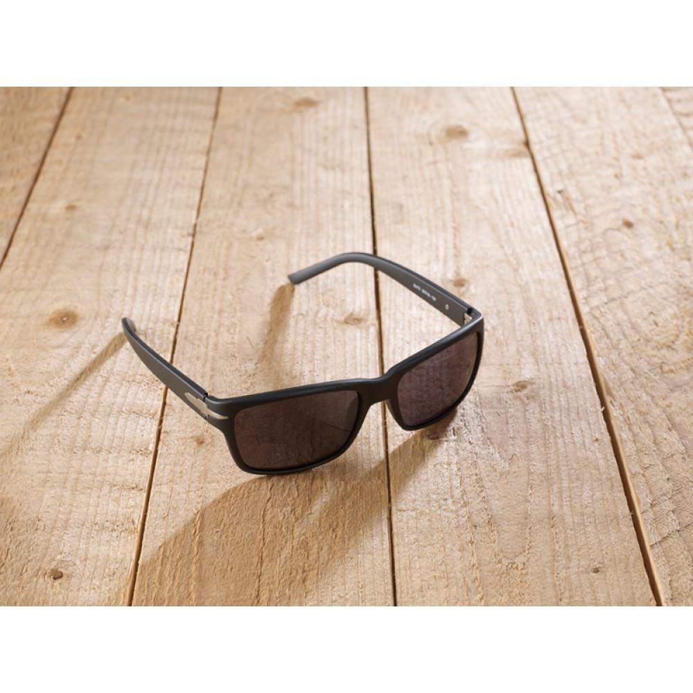 Tolfa black by eco-sunglasses.com